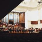「もうひとつのショパン国際ピアノコンクール」 / Odrębny Konkurs Chopinowski (NHK)