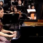 ららら♪クラシック / Lalala Classic (NHK)