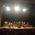 """「死の都」に響いた未完成交響曲/ Nagrania Symfonii """"Niedokończona"""" (NHK)"""