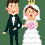 Japońska TV chce pokazać polski ślub i tradycje weselne!