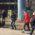 """ワールドカップ驚異のストライカー~""""英雄""""たちを徹底解剖~ / Robert Lewandowski (NHK)"""