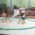 ポーランドの女子相撲 / Kobiece sumo w Polsce ・「よさこい」が結ぶ高知とポーランドの絆 / Yosakoi – nić łącząca Kōchi i Polskę (FUJI TV)