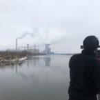 欧州2か国 電力を巡る旅 / Idealny miks energetyczny (Fuji TV)