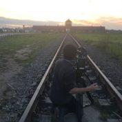 アウシュヴィッツ 死者たちの告白 / Auschwitz-Birkenau (NHK)