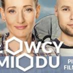 ハニーハンターズ / Łowcy Miodu