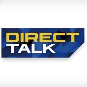 ダイレクト・トーク/Direct Talk (NHK)